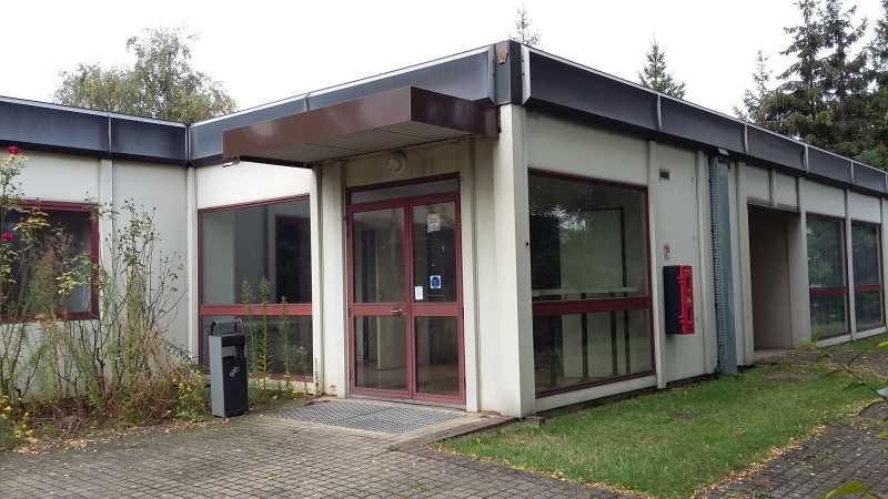 5/batiment-mixte-activite-bureaux-230588-6.jpg