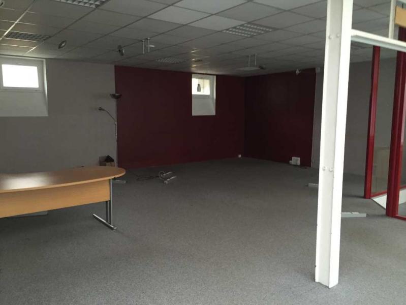 Location bureaux paris 75005 208m2 for Surface atypique 92