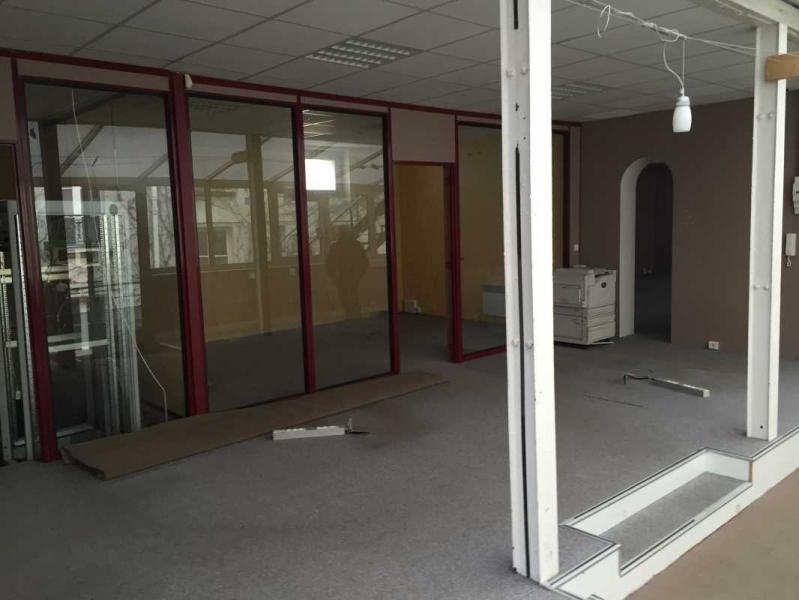 location bureaux paris 75005 208m2. Black Bedroom Furniture Sets. Home Design Ideas