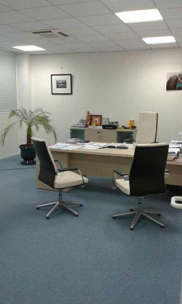 location bureaux malakoff 92240 420m2 bureauxlocaux