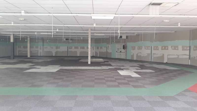 Centre Commercial Saint Genevieve Des Bois u2013 Myqto com # Nike Factory Sainte Genevieve Des Bois