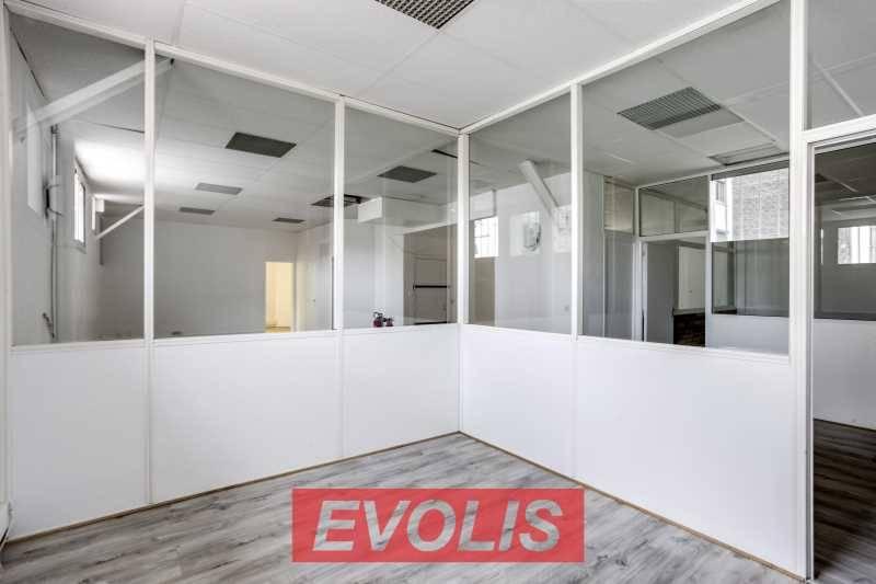 location vente bureaux boulogne billancourt 92100 217m2. Black Bedroom Furniture Sets. Home Design Ideas
