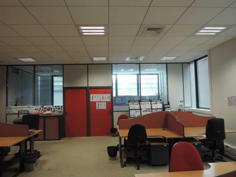 location bureaux locaux d 39 activit s gennevilliers 92230 475m2. Black Bedroom Furniture Sets. Home Design Ideas