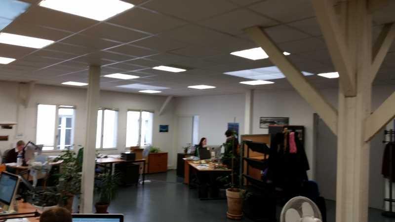 Bureaux A Louer 8 28 Images Location Bureaux 8 75008
