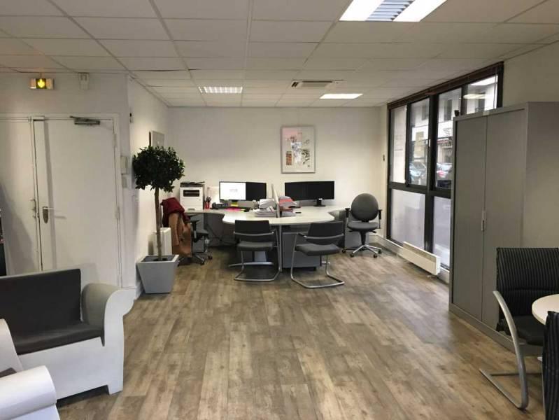 location vente bureaux boulogne billancourt 92100 145m2 bureauxlocaux