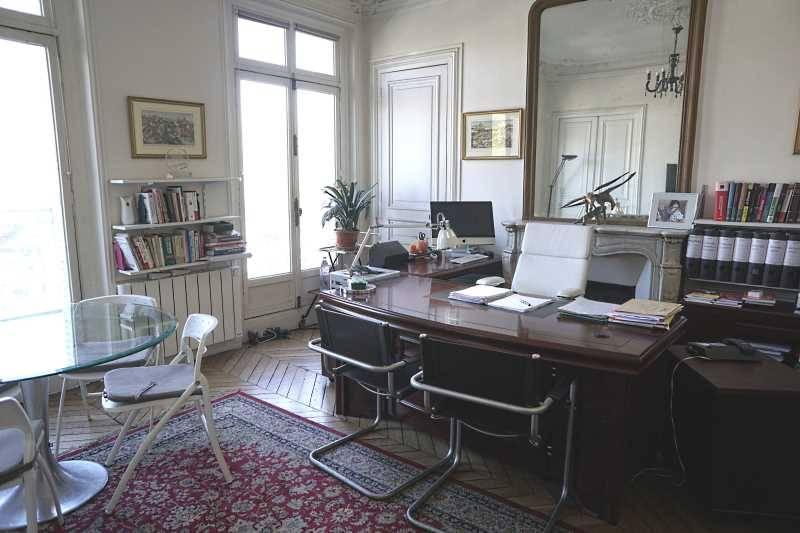 location bureaux paris 75003 99m2. Black Bedroom Furniture Sets. Home Design Ideas