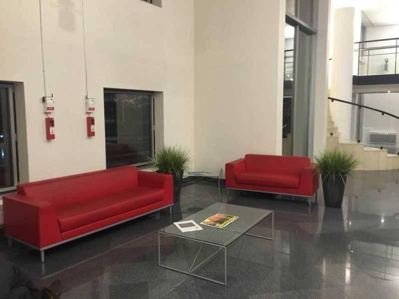 location bureaux boulogne billancourt 92100 275m2. Black Bedroom Furniture Sets. Home Design Ideas