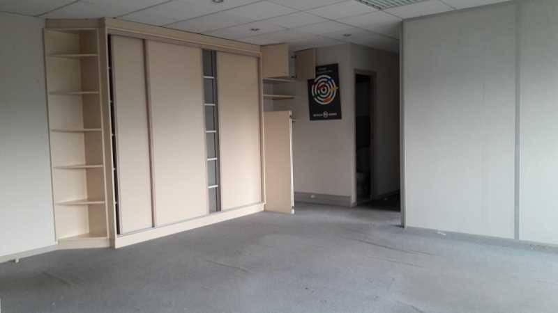 bureau de change a proximite nour change bureaux de change change et or bureau de change 28. Black Bedroom Furniture Sets. Home Design Ideas