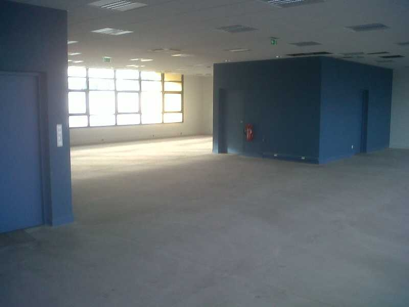 location bureaux clichy 92110 300m2 bureauxlocaux