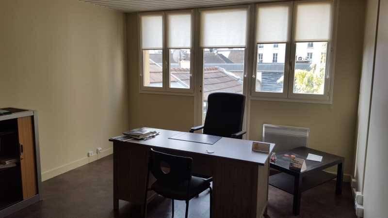Location bureaux puteaux 92800 75m2 - Bureau de change a proximite ...