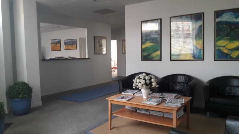 Location vente bureaux evry 91000 250m2 - Bureau de change a proximite ...