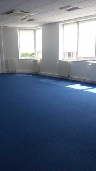location bureaux locaux d 39 activit s colombes 92700 71m2. Black Bedroom Furniture Sets. Home Design Ideas