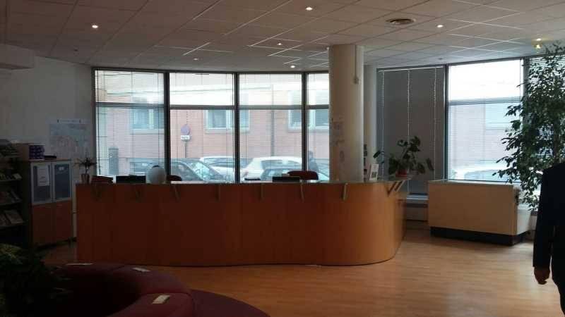 vente bureaux levallois perret 92300 961m2 id 272875 bureauxlocaux