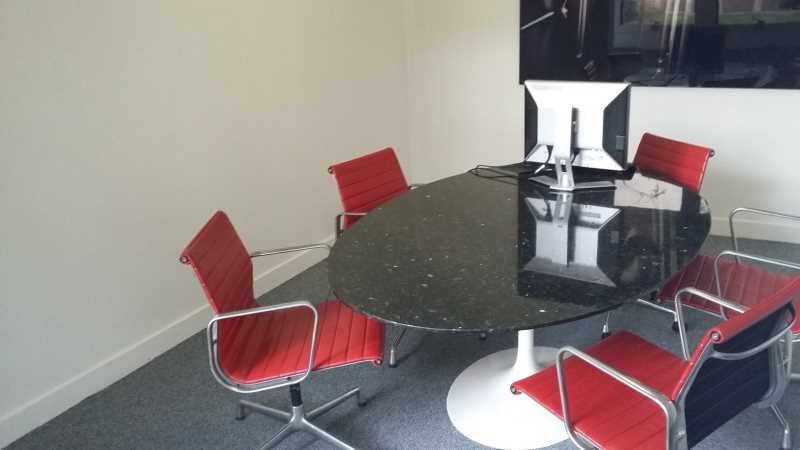 vente bureaux nanterre 92000 81m2. Black Bedroom Furniture Sets. Home Design Ideas