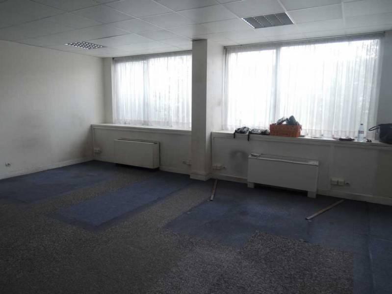 Location vente bureaux clichy 92110 60m2 - Location bureaux paris 17 ...