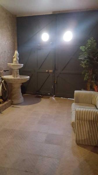 5/bureaux-atypiques-230586-4.jpg