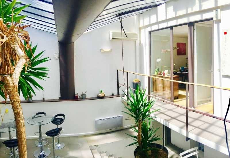 vente bureaux malakoff 92240 200m2. Black Bedroom Furniture Sets. Home Design Ideas