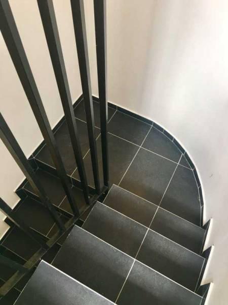 vente bureaux montrouge 92120 165m2. Black Bedroom Furniture Sets. Home Design Ideas