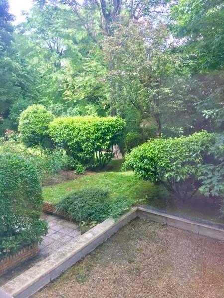 Vente bureaux montrouge 92120 165m2 for Piscine montrouge