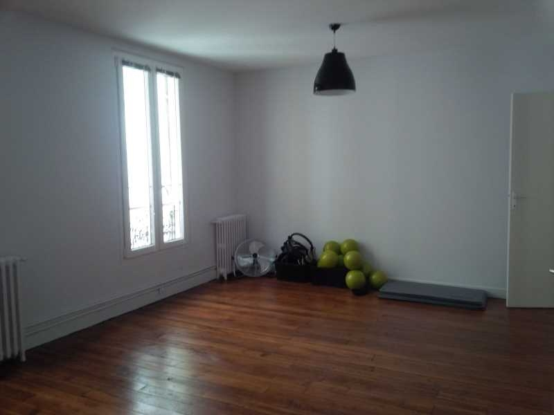 location bureaux levallois perret 92300 210m2. Black Bedroom Furniture Sets. Home Design Ideas