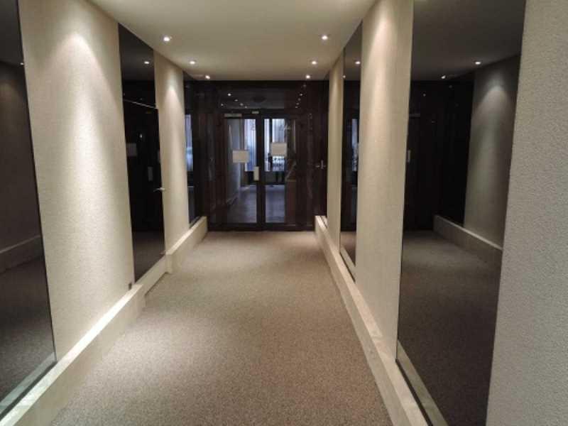 location bureaux boulogne billancourt 92100 570m2. Black Bedroom Furniture Sets. Home Design Ideas