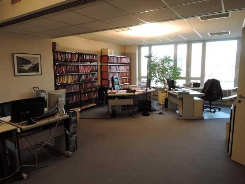 Au bureau colombes charmant au bureau colombes nouveau for Alarme maison bnp