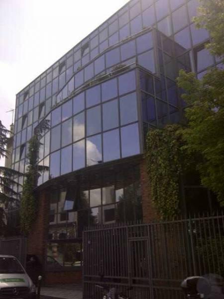 Location bureaux boulogne billancourt 92100 2000m2 - Location bureaux boulogne billancourt ...