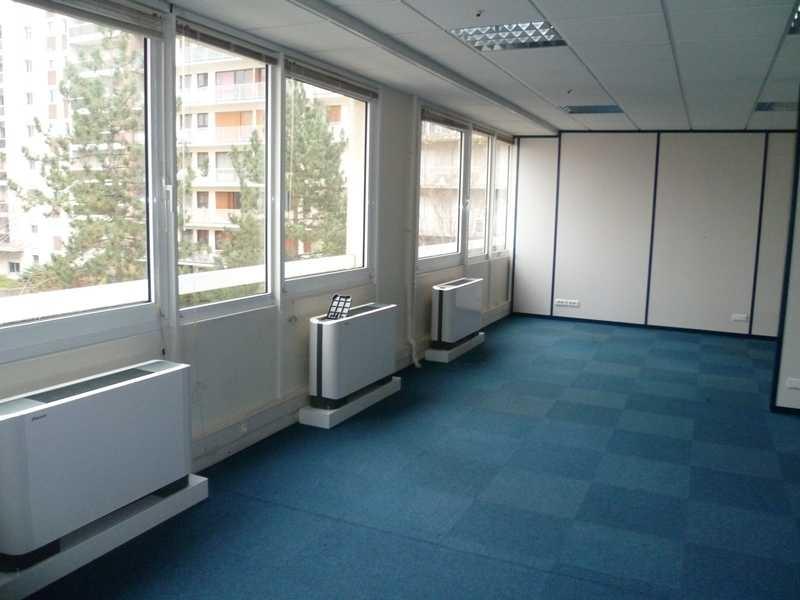Location bureaux boulogne billancourt 92100 28m2 - Location bureaux boulogne billancourt ...