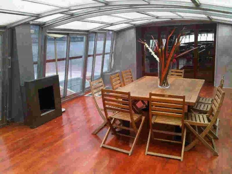 vente bureaux boulogne billancourt 92100 380m2. Black Bedroom Furniture Sets. Home Design Ideas