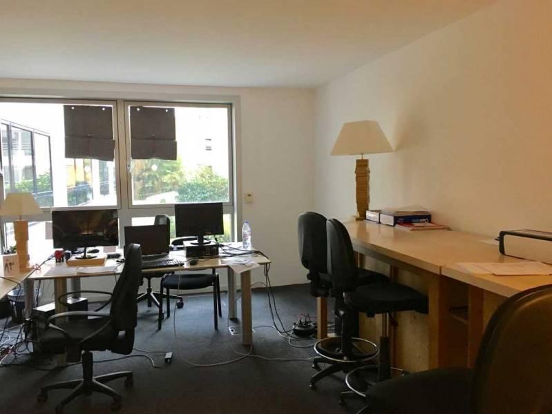 location vente bureaux boulogne billancourt 92100 84m2. Black Bedroom Furniture Sets. Home Design Ideas
