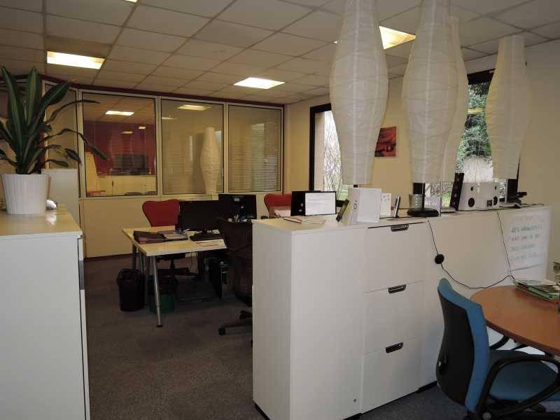 Location Bureaux Paris 75014  190m2  BureauxLocauxcom