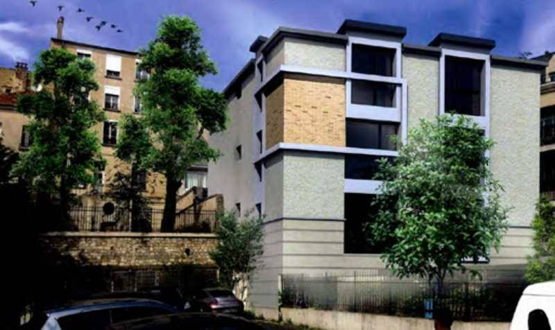 vente bureaux charenton le pont 94220 360m2. Black Bedroom Furniture Sets. Home Design Ideas