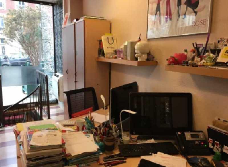 location bureaux locaux commerciaux neuilly sur seine 92200 80m2. Black Bedroom Furniture Sets. Home Design Ideas