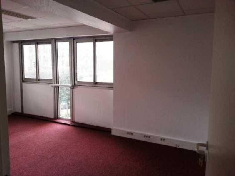 location vente bureaux suresnes 92150 200m2. Black Bedroom Furniture Sets. Home Design Ideas