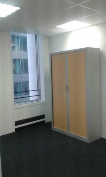 location bureaux puteaux 92800 250m2. Black Bedroom Furniture Sets. Home Design Ideas