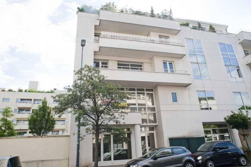 Location bureaux gennevilliers 92230 30m2 - Bureau de poste gennevilliers ...