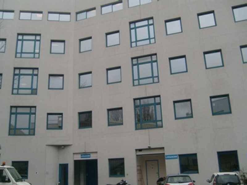 Location bureaux ivry sur seine 94200 1 675m2 - 94200 ivry sur seine ...