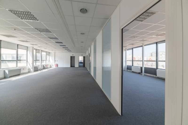 Location bureaux ivry sur seine 94200 409m2 - 94200 ivry sur seine ...