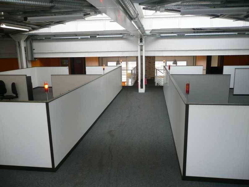 vente bureaux la plaine saint denis 93210 949m2. Black Bedroom Furniture Sets. Home Design Ideas