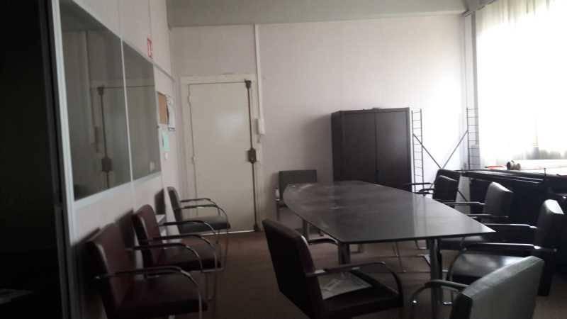 Bureaux LE COUDRAY MONTCEAUX 91830