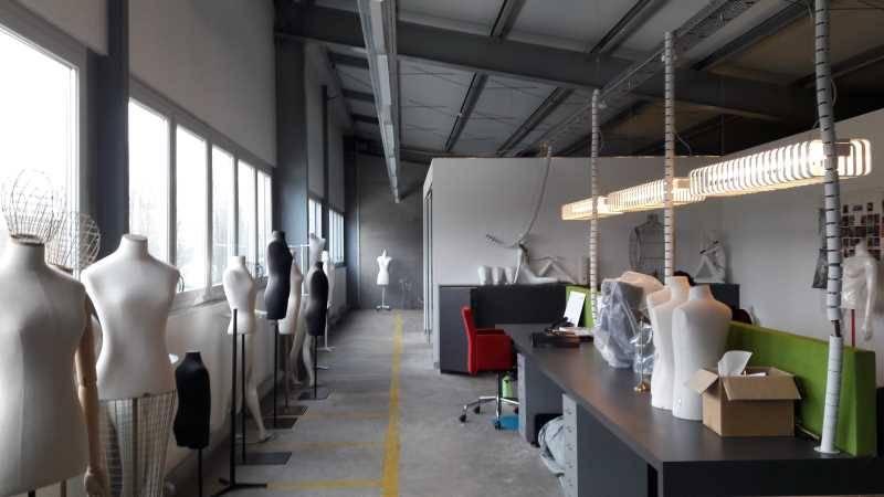 location bureaux locaux d 39 activit s orly 94310 210m2. Black Bedroom Furniture Sets. Home Design Ideas