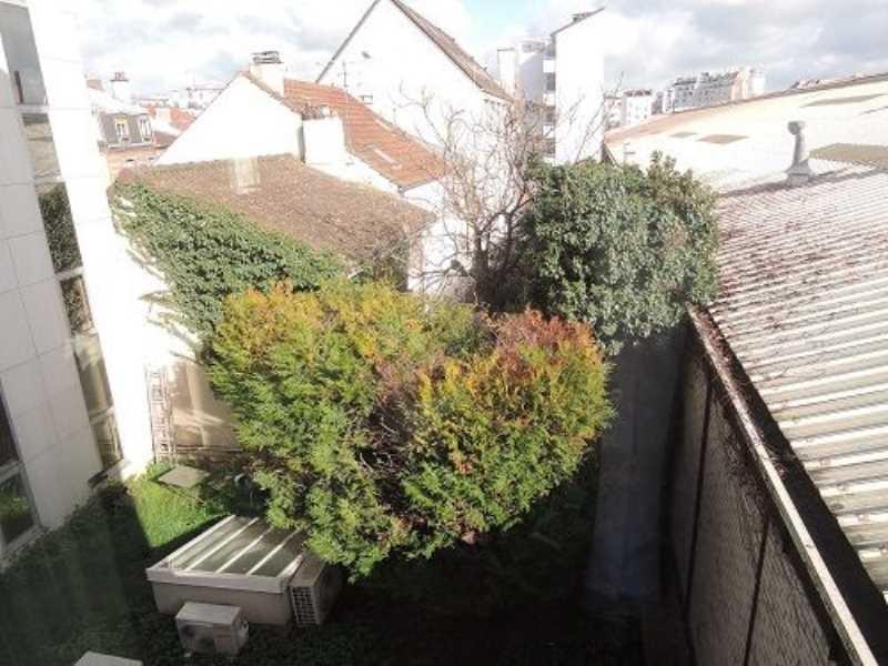 Location bureaux boulogne billancourt 92100 40m2 - Metro marcel sembat boulogne ...