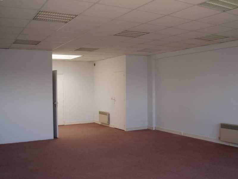 location bureaux neuilly plaisance 93360 753m2. Black Bedroom Furniture Sets. Home Design Ideas