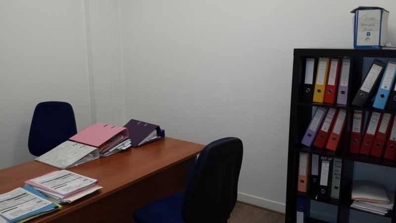Location Bureaux Paris 75016  65m2  BureauxLocauxcom