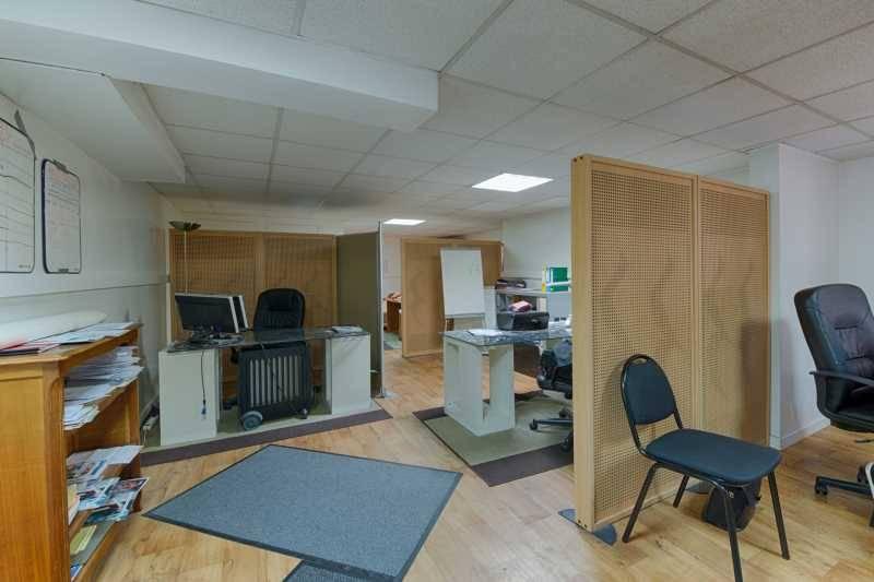 Vente bureaux rueil malmaison 92500 68m2 - Piscine de rueil malmaison ...