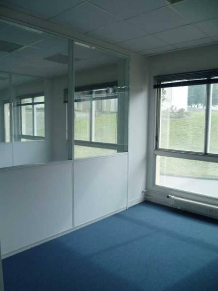 vente bureaux nanterre 92000 320m2 bureauxlocaux