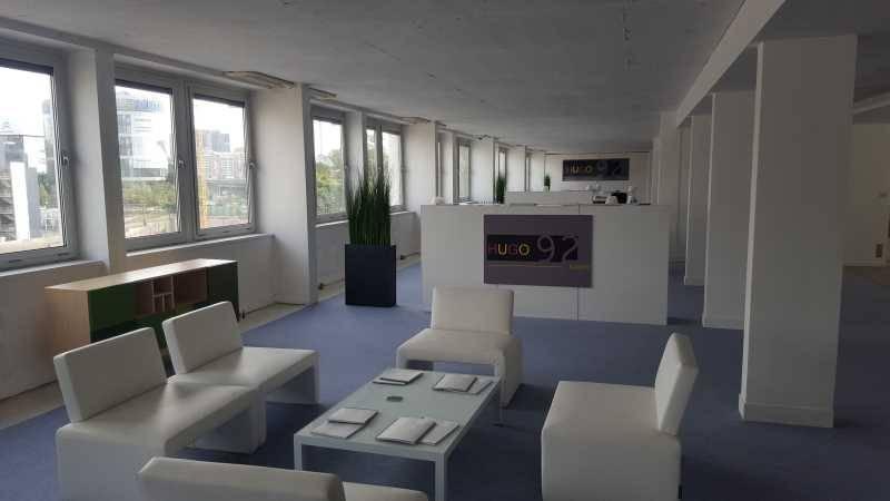 location vente bureaux clichy 92110 1382m2 bureauxlocaux