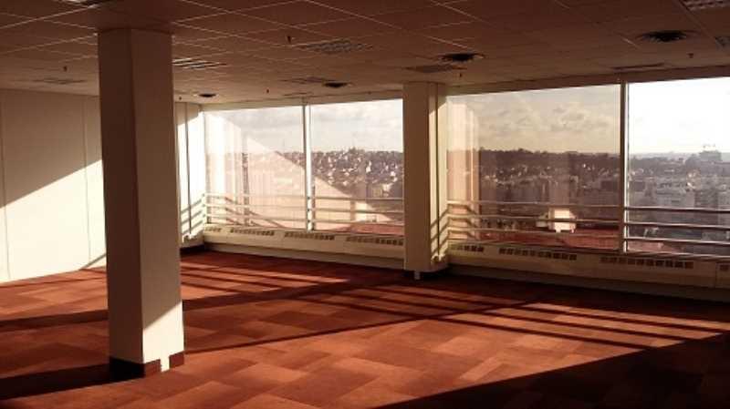 location bureaux bail pr caire rosny sous bois 93110 louer bureaux courte dur e rosny sous. Black Bedroom Furniture Sets. Home Design Ideas