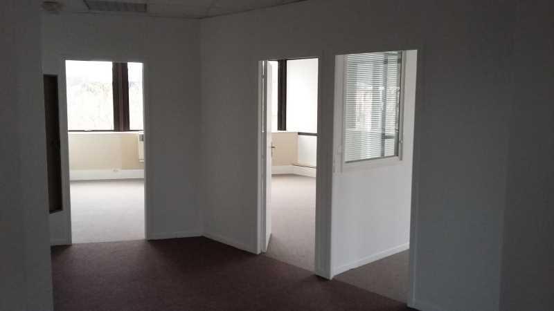 location bureaux rosny sous bois 93110 180m2. Black Bedroom Furniture Sets. Home Design Ideas