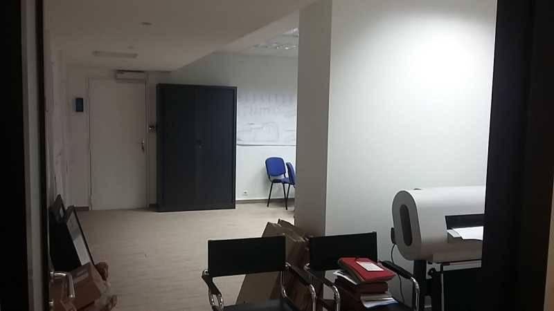 location bureaux saint cloud 92210 50m2. Black Bedroom Furniture Sets. Home Design Ideas